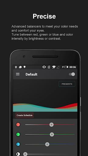 Color Calibrator  screenshots 1