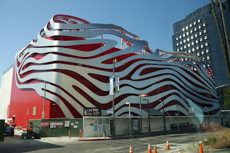 Photo: Petersen Automotive Museum