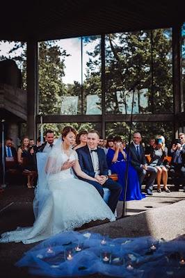 Hochzeitsfotograf Adrian Hudalla (hudalla). Foto vom 17.06.2016