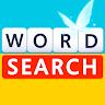 com.word.journey.crossword