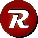 Reddly icon