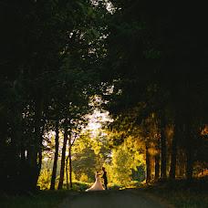 Wedding photographer Ambre Peyrotty (zephyretluna). Photo of 20.09.2015