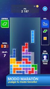 Tetris Aplicaciones En Google Play