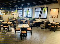 Ресторан Суло