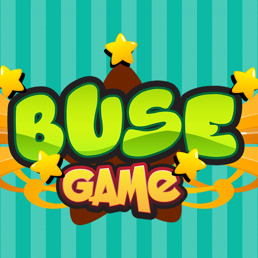 Buse Game avatar image