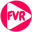 Fvr - The Music Player APK