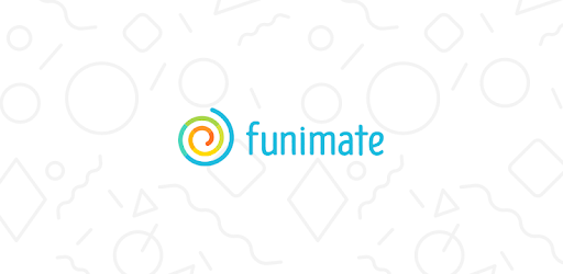 Funimate: Video Editor & Music Clip Star Effects - Apps on