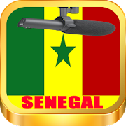 Radio Senegal Gratis