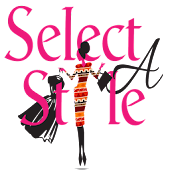Select A Style