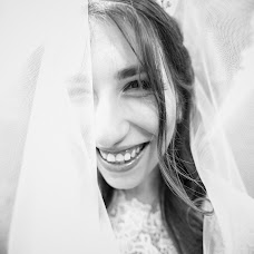 Wedding photographer Semya Ostapovich (astapovich). Photo of 24.10.2016