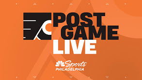 Flyers Postgame Live thumbnail