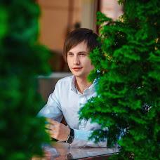 Wedding photographer Ruslan Savka (1RS1). Photo of 01.07.2015