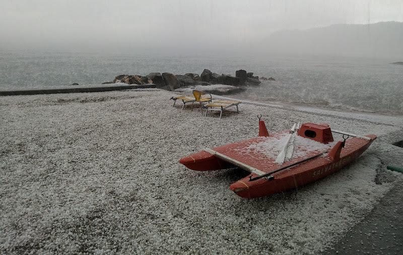 hailstorm di dady2