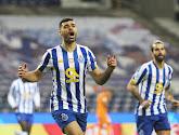 🎥 Ligue des Champions: le but du tournoi pour Mehdi Taremi