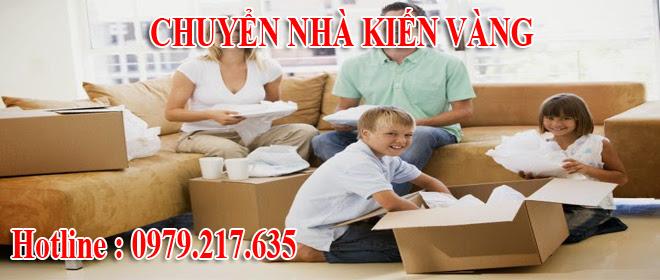 dịch vụ chuyển nhà trọn gói bốn mùa 4