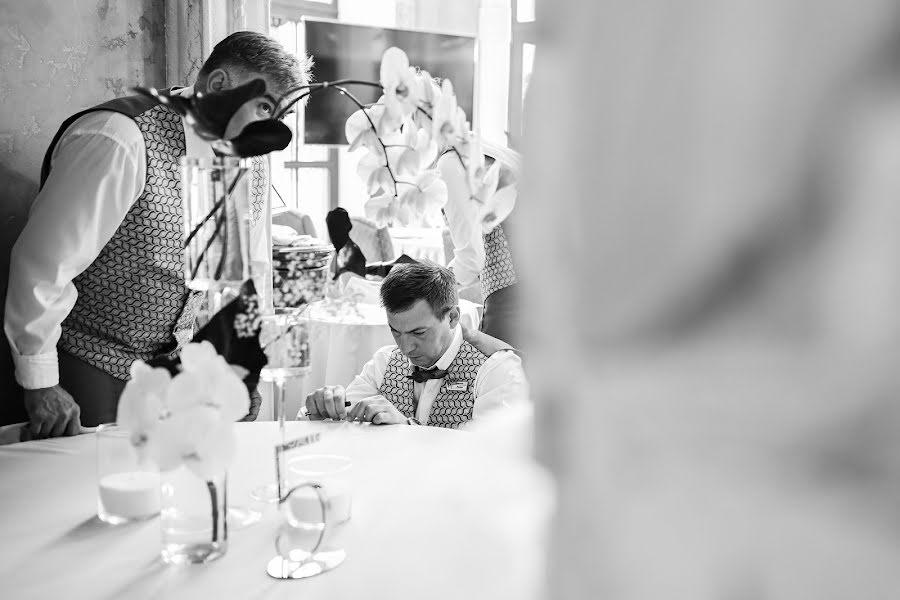 Wedding photographer Artur Pogosyan (Pogart). Photo of 11.07.2019