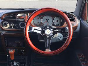 ミラジーノ L700S H12年式のカスタム事例画像 クマゴローさんの2019年01月14日16:42の投稿