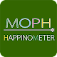 Download Happinometer(แบบสำรวจคุณภาพชีวิต) For PC Windows and Mac
