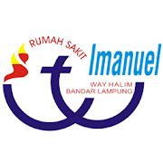 RS IMANUEL WAY HALIM