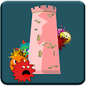 Tower defence: Immunity 2 icon
