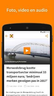 Omroep Brabant - náhled