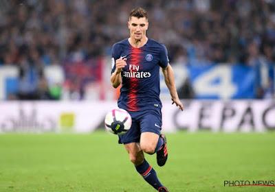 Champions League : le PSG et Meunier (buteur) corrigent le Real Madrid, City et le Bayern solides, la Juve accrochée par l'Atletico et l'Atalanta loupe ses débuts en C1