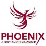 Phoenix: Reddit Browser 2.3.822-8d62576