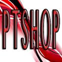 PTSHOP icon