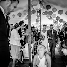 Wedding photographer Mitzy Geluk (MitzyGeluk). Photo of 26.10.2017