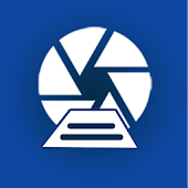 Document Scanner - Pdf Scanner