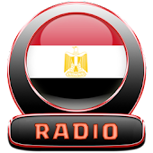 Egypt Radio & Music