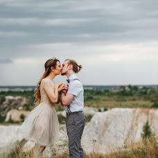 Wedding photographer Pavel Schekin (Pashka). Photo of 16.12.2018