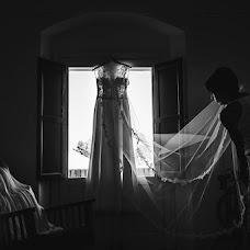 Wedding photographer Pietro Moliterni (moliterni). Photo of 12.08.2016