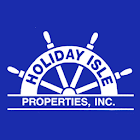 Holiday Isle Properties icon