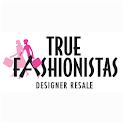 True Fashionistas icon