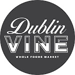 Logo for Whole Foods Market - Dublin Vine, CA