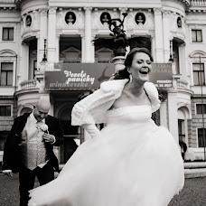 Wedding photographer Jozef Tengeri (superfotograf). Photo of 15.02.2018