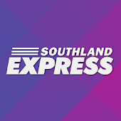 Southland Express