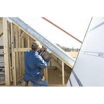 Egenkontroll Invändig komplettering av hus