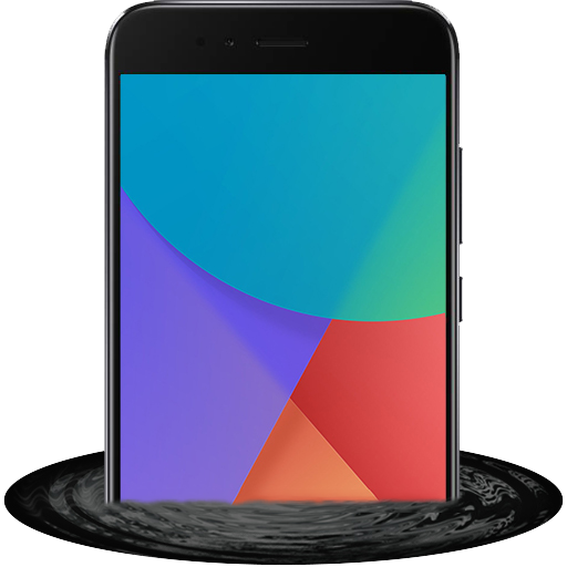 Theme for Xaiomi Mi A1 (Android One) - Apps on Google Play
