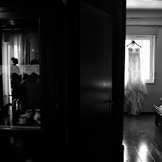 Wedding photographer Rita Viscuso (ritaviscuso). Photo of 28.08.2017