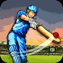 Champions Cricket Trophy 2017 icon