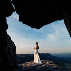 Wedding photographer Vyacheslav Kalinin (slavafoto). Photo of 23.07.2018