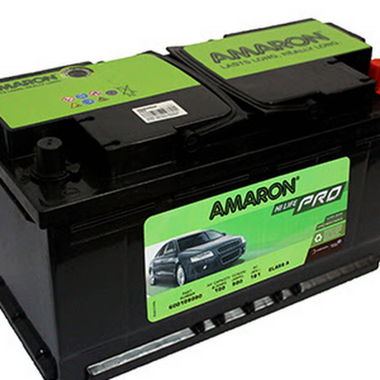 power junction car battery - YOUR ALL TIME POWER BACKUP PARTNER