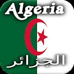 History of Algeria 1.4