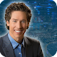 Joel osteen daily devotions Download on Windows