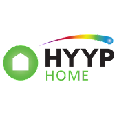HYYP Home
