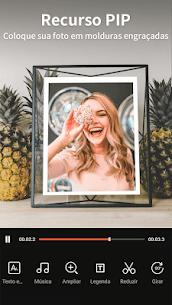 VideoShow Pro –  9.0.2rc Apk Mod (Unlocked) 4