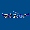 American Journal of Cardiology icon