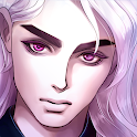 Otome Degraman: Act I. Vincent & Cassel DEMO icon